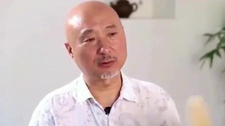 绝不是讽刺!陈佩斯不带脏字评《中国好声音》:我们很难做到!