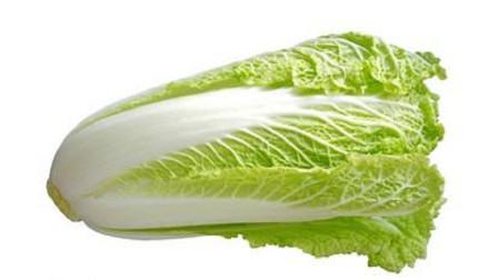 大白菜这样烧,比红烧肉还香还好吃,天冷要多吃,开胃解馋