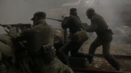 假如纳粹德国和日本打赢了二战,会怎么样?意呆利:怎么不说我?