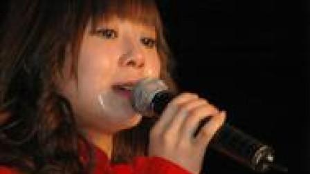 太伤感了!这是哪个美女唱得歌啊?感动了天下痴情人