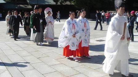 """中国全称是""""中华人民共和国"""",你知道日本的全称叫什么吗?"""