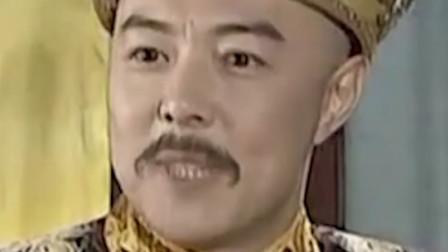 清朝皇室帝王对话,皇帝们聊艺术