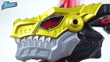 爆裂飞车猎鹰绝地雄狮爆旋兽神合体的男孩变形玩具
