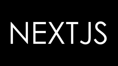 NextJS实战开发入门 在Next中引用外部样式