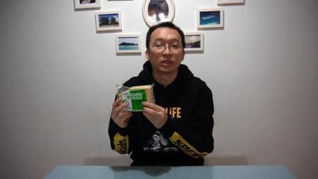 3块5吃一顿北京稻香村绿豆糕 北京稻香村和苏州稻香村哪个好吃?