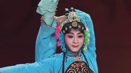 杨涛 山西晋剧《挂画》选段