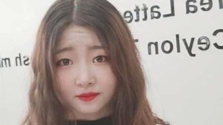 洛阳20岁女孩失联超72小时 最后踪迹系在男同事出租屋喝酒