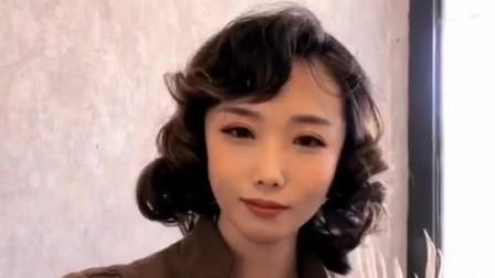 济南化妆造型培训