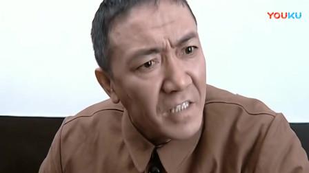 《亮剑》李云龙睡觉孔捷来找事,孔捷:你可是有老婆的人,咱共产党可不允许娶小!