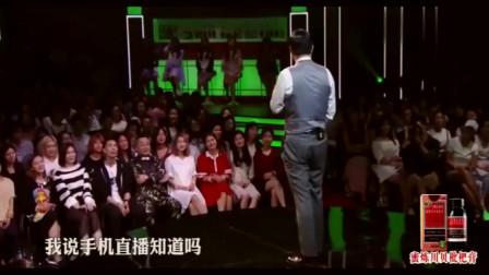 """""""局座""""张召忠""""丞相""""唐国强,老哥俩占了B站鬼畜视频的半边天"""
