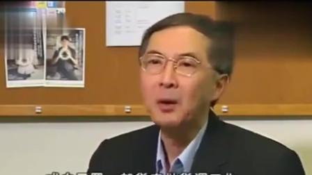 香港的生活:学校校长:在我们学校,有不少学生都是领综援