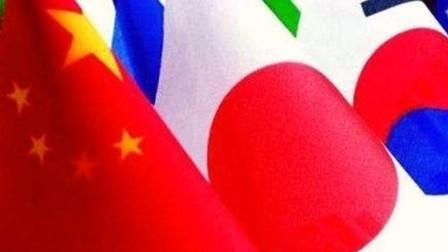 中日韩合作20周年:于变局中求合作