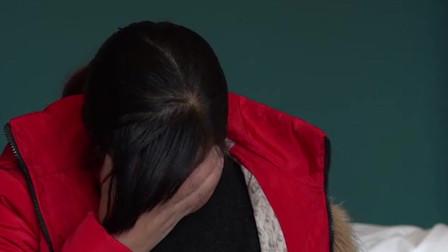 神木女孩被害案五名被告人被判3年至15年 第一被告人无期