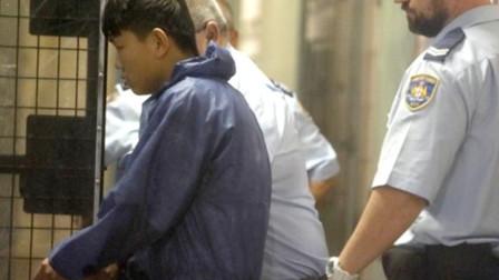 中国女子在澳遇害18月后 男室友终认罪:曾上网搜索谋杀惩罚