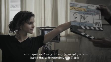 2020倍耐力年历花絮视频(中文版)