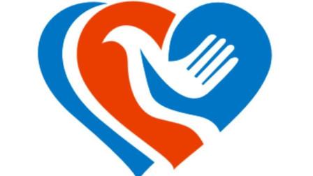 热烈庆祝源心志愿者会员首届联谊活动圆满成功