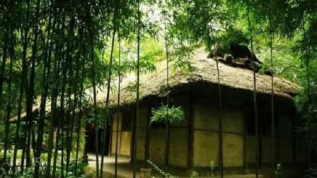 """老祖宗常说:""""门前不栽竹,屋后不栽树"""",有什么含义?你信吗?"""