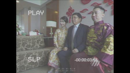 文艺纪实快剪 | 2019.10.12 | 惠州康帝酒店