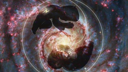 为何生命最终都会走向死亡?宇宙终点又是哪里?看完就明白了!