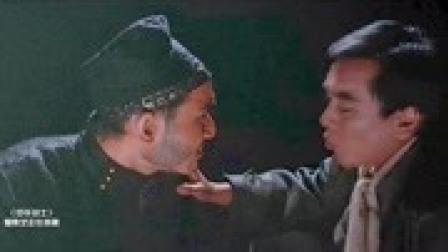 中华战士:关键时刻吊链子,摩托车启动不起来,差点就完蛋了!