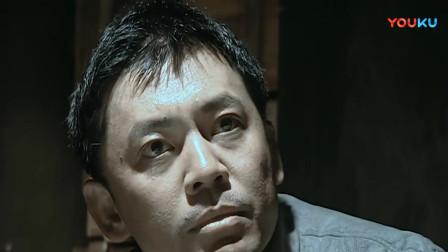 《亮剑》李云龙偷偷调部队又不通知政委,赵政委:你以为我不知道?