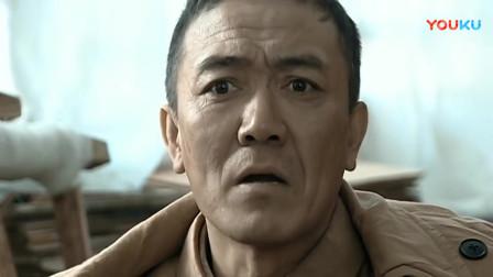 《亮剑》李云龙在医院有特殊待遇,没想到竟怕一个小护士!