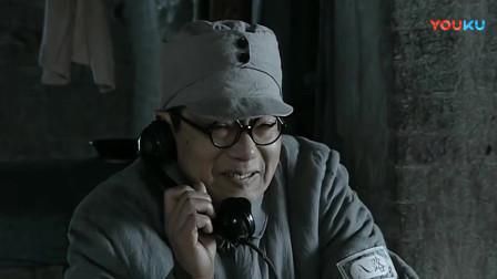 《亮剑》李云龙自身难保还能想到为老战友求情,不料被老总骂,最后一句话亮了!