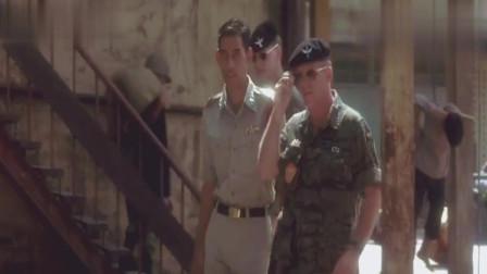 越战,妇女遭酷刑,揪心,残酷,爆棚!!! 蓝光