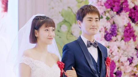 热爱:用《穷开心》爆笑打开,北京女孩遇上北漂青年,戏骨云集演绎都市爱情喜剧!