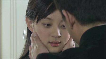 甜蜜蜜大结局:叶青到雷雷公司知道了情况,两个人终于在一起