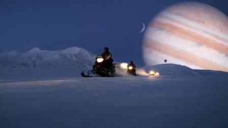 太阳系行星的季节差,木星水星不变样,天王星一季过21年!