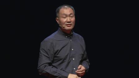【一席·演讲·738】张普洪:减盐这件大事