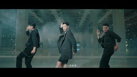 连晨翔《YOU&ME》官方MV