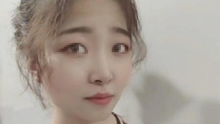 河南20岁女生和男同事喝酒后失联 警方确认已遇害