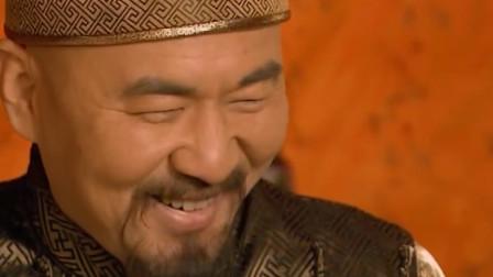 【竖版】淮秀帮:当代生活六大烦恼!(二)甄嬛传皇上催婚