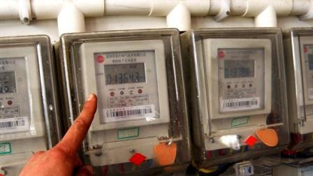 电力公司提醒,用完一定要关闭的三种电器,一年能节省一半电费