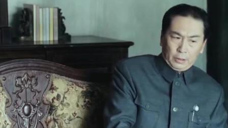 北平无战事:毫不留情!徐铁英因为犯了错误,被上级直接撸掉官职