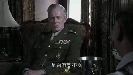 东方战场:对于欧洲的瓜分,法国人觉得中国没份,斯大林不服立马起来反驳