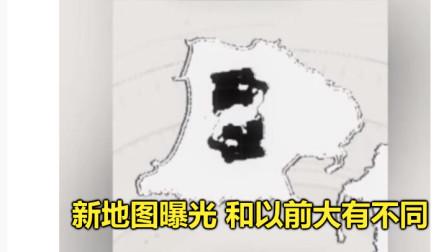 绝地求生:第5张新地图正式曝光,只有P城一半大,全部都是巷战