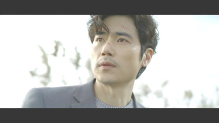 [MV] Bobby Kim_《99亿的女人》OST1- El Camino