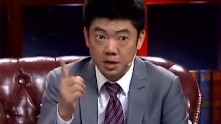 北京女子丢手机产生23万天价花费,责任谁来担?听专家怎么说