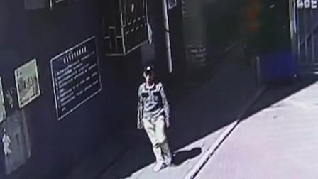 北京:6旬老人捡回干儿子,不料遇到白眼狼,进门本性全暴露