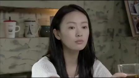 新闺蜜时代:周小北刚结婚,韩文静就劝她赶紧离婚,真是好闺蜜