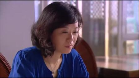 新闺蜜时代:周芳找到韩文静,聊自己的老公,韩文静一番话气得她无话可说