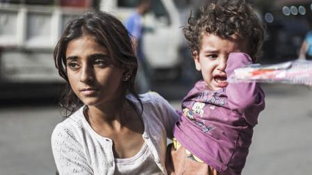 12岁女孩被迫嫁人,是社会太残酷还是家长昏庸?这部电影真敢拍。