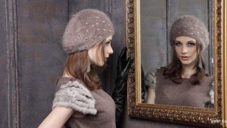 镜子显灵回放作案过程?维多利亚公园厕所事件,鬼魂指认凶手?