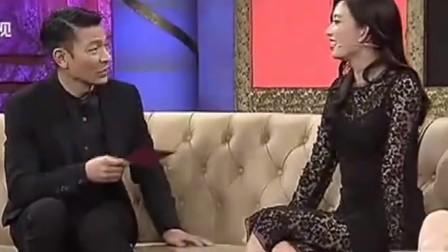 林志玲与老公合体拍MV 亲热拥抱上演超越时空的爱恋