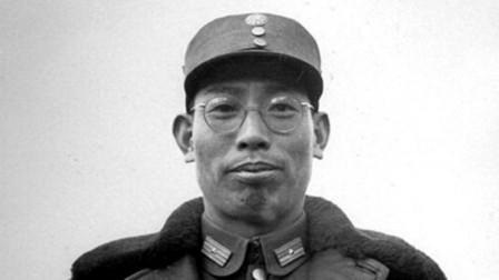 1955年授衔,许光达大将主动提出让衔,将军的另一件事令人佩服