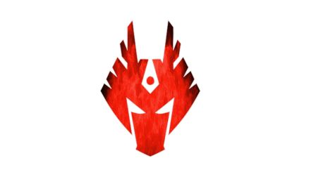 【经典回顾】假面骑士龙骑01:为了保护人类的第一次变身