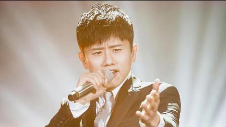 张杰与上海大学电影学院正式签约,一个歌手如今当老师了